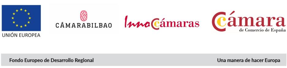 logos-camara-comercio2